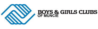 Boys & Girls Clubs of Muncie Logo