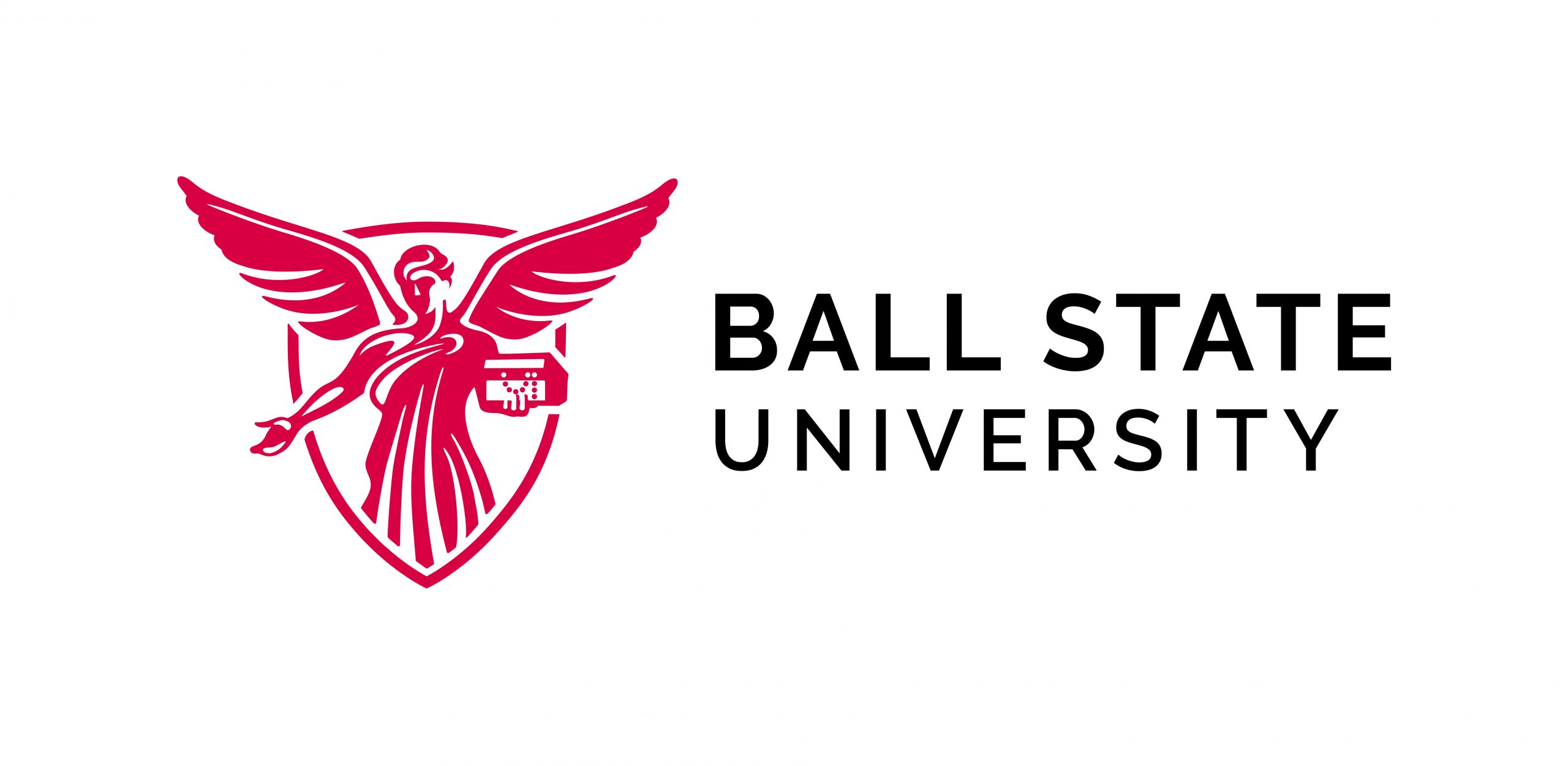 Ball State University - Office of Community Engagement