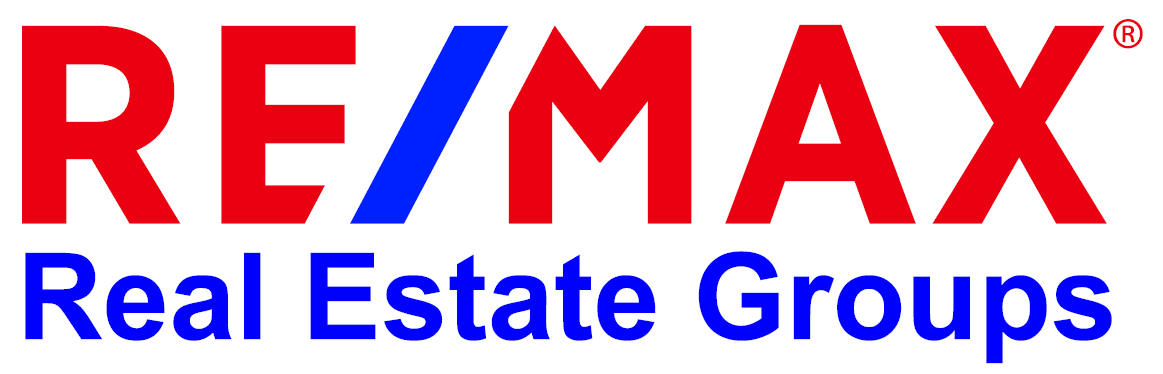 Remax Real Estate Groups